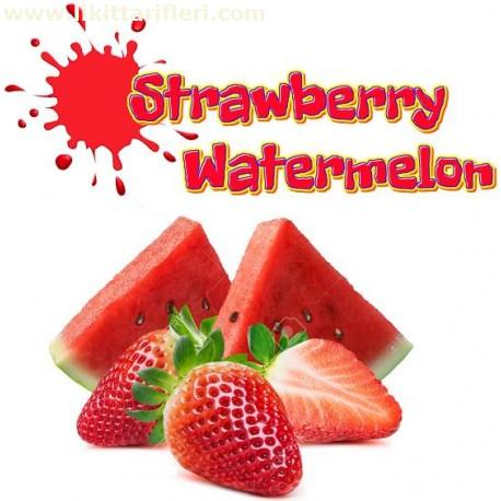 Aroma_Likit_Strawberry-Watermelon