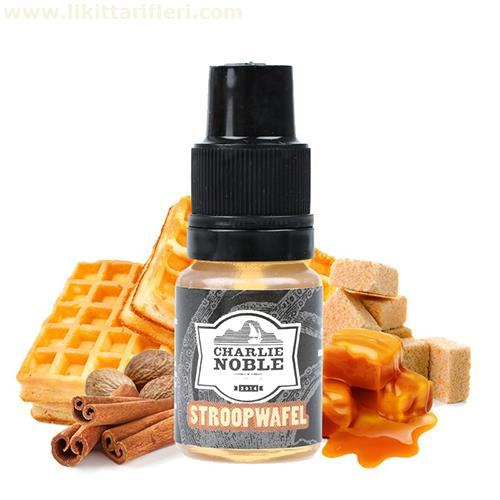 Aroma_Likit_Charlie-Noble-Stroopwafel